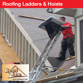 Roofing_Ladders_and_Hoists