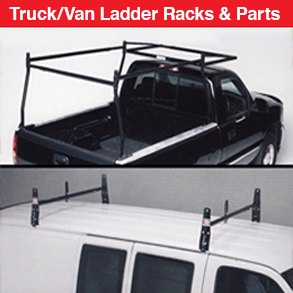 Truck_and_Van_Ladder_Racks