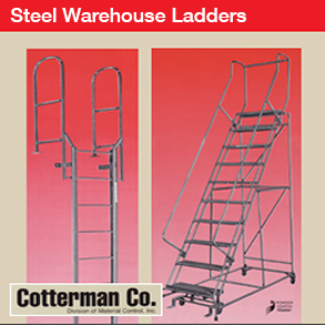 Steel_and_Warehouse_Ladders